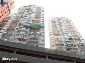 富麗園 - 物业出租 - 684 尺 - HKD 33K - #212041
