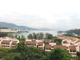 寶峰 - 物业出租 - 1074 尺 - HKD 18M - #28845
