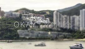 寶晶苑 - 物業出租 - 1372 尺 - HKD 65K - #286740