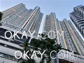 HK$33M 889平方尺 寶翠園 出售