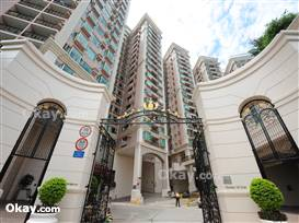 寶馬山花園 - 物業出租 - 920 尺 - HKD 4.38萬 - #41557