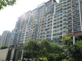 HK$65K 1,869平方尺 尚堤 - 珀蘆 (2座) 出租