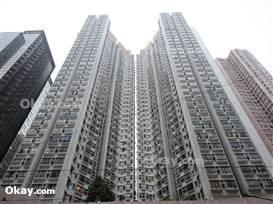 HK$20K 396平方尺 康澤花園 出租