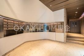 Lobby Of Block 2 (Taggart)