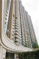 御龍山 - 物業出租 - 1012 尺 - HKD 37K - #358860