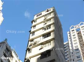 HK$28K 581平方尺 愉安樓 出售及出租