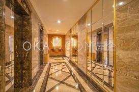 Lobby of Block 2