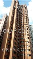 HK$28K 580平方尺 楓林花園 出租