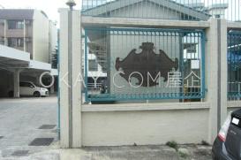 樂林小築 - 物业出租 - 1323 尺 - HKD 39K - #386304