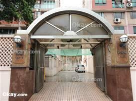 HK$37M 1,260平方尺 永安閣 出售