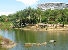 Siena Park