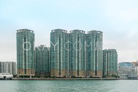 海逸豪園4期 - 海逸灣 - 物業出租 - 593 尺 - HKD 2.3萬 - #64381
