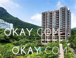深水灣徑8號 - 物業出租 - 2764 尺 - HKD 220K - #367213