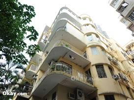 HK$28.8M 1,364平方尺 百輝大廈 出售