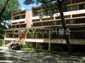 碧濤 - 海馬徑 - 物業出租 - 1995 尺 - HKD 100K - #294423