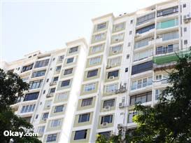 HK$90K 2,257平方尺 碧蕙園 出租