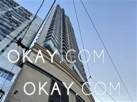 HK$38.5M 1,208平方尺 維壹 出售