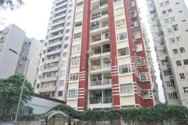 Building Outlook - Ventris Road Side