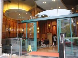 HK$25.5K 464平方尺 翰林軒 出租