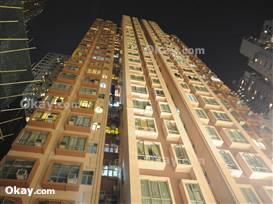 華輝閣 - 物业出租 - 398 尺 - HKD 20K - #6765