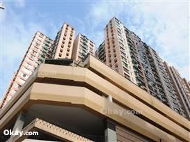 HK$20M 779平方尺 萬德閣 出售