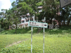 蔚陽 - 海蜂徑 - 物业出租 - 2403 尺 - HKD 5,500万 - #10099