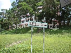 蔚陽 - 海蜂徑 - 物業出租 - 2403 尺 - HKD 5,500萬 - #10099