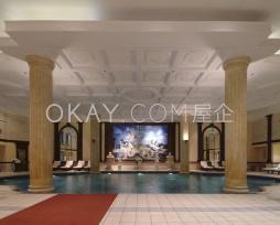 Indoor Swimming Pool Roma Bath