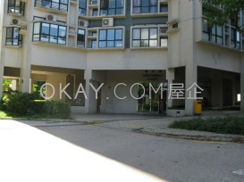 HK$41K 1,406平方尺 頤峰 - 濤山閣 出租