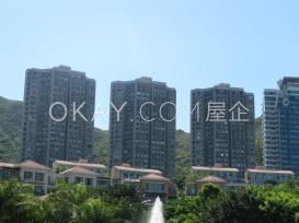 HK$9.5M 947平方尺 頤峰 - 蔚山閣 出售