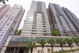 香島 - 物业出租 - 1050 尺 - HKD 4万 - #317628