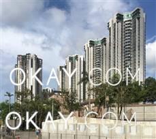 駿景園 - 物業出租 - 1479 尺 - HKD 26M - #358352