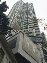 高士台 - 物业出租 - 912 尺 - HKD 34M - #287823