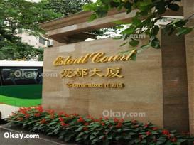 HK$127K 2,888平方尺 愛都大廈 出租