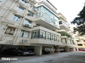 香海大廈 - 物业出租 - 1707 尺 - HKD 30M - #382804