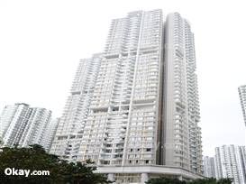 HK$43K 752平方尺 逸樺園 出租