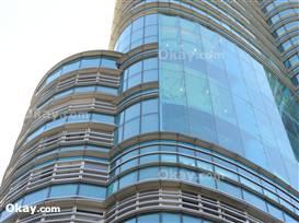 HK$142K 2,592平方尺 曉廬 出租