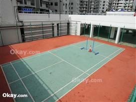 HK$90K 1,467平方尺 賽西湖大廈 出租