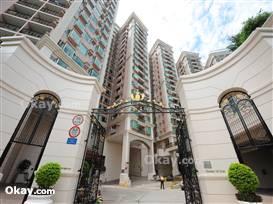 HK$12.8M 588sqft Pacific Palisades For Sale