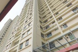 111 Mount Butler Road - For Rent - 2287 sqft - HKD 62.6K - #26366