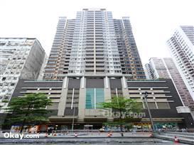 HK$35K 685平方尺 匯豪峰 出租