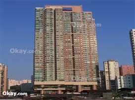 窩打老道8號 - 物业出租 - 581 尺 - HKD 13.6M - #384038