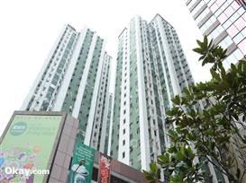 HK$21K 446sqft Healthy Gardens For Rent