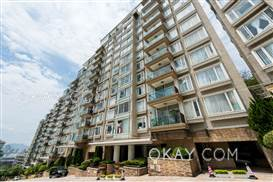 One Beacon Hill - For Rent - 1104 sqft - HKD 41.8M - #100404