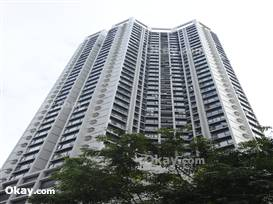 HK$46M 1,128sqft Park Towers For Sale