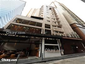HK$22M 911平方尺 嘉彩閣 出售
