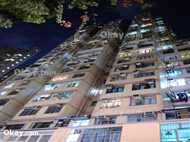 HK$21K 343sqft Fook Moon Building For Sale and Rent