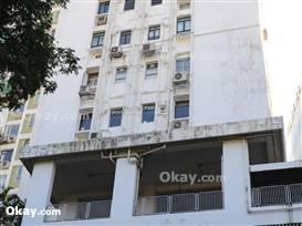 HK$66M 2,257平方尺 碧蕙園 出售