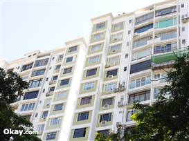 HK$66M 2,257sqft Bellevue Court For Sale and Rent