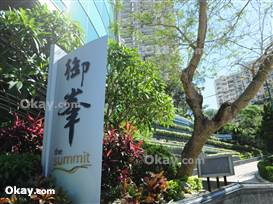 HK$160K 2,375sqft The Summit For Rent